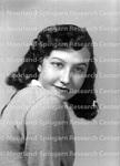 Mildred Guinevere {member of Delta Sigma Theta Sorority, Inc.)