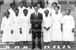 Medical - Doctors/Nurses - Dietetic Interns