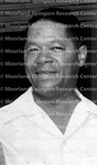 Military - Reginald Washington