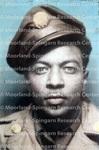 Military - Sergeant Jewell Brooks