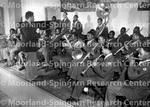Military - Band