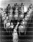 Military - DePaul's Infantry Chorus 2