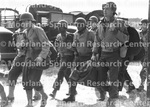 Military - Training - Unidentified Soldiers 2