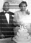 Anniversaries - Mr. and Mrs. George J. Bryan