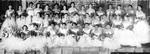 Beauty Pageants - 1956 Debs