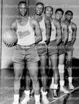Basketball - Teams - Rens