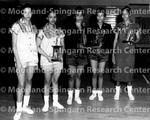 Basketball - Teams - Women's Teams - Interscholastic Athletic Association