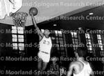 Basketball - Teams - Unidentified 1