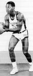 Basketball - Teams - Unidentified 2