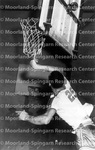 Basketball - Teams - Unidentified 4