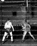 Basketball - Teams - Unidentified 5