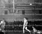 Basketball - Teams - Unidentified 9