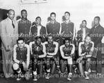 Basketball - Teams - Unidentified 10