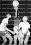 Basketball - Teams - Unidentified 11