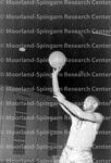 Basketball - Teams - Lewis, Len