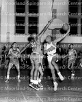 Basketball - Collegiate - Howard University 4