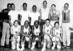 Basketball - High School - Parkside