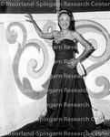 Elaine Dudley - Blues Singer