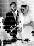 Weddings - Mr. and Mrs. Flippin