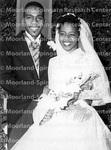 Weddings - Mr. and Mrs. Atkinson
