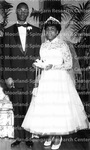 Weddings - Groves - Behlin