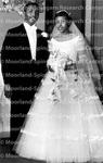 Weddings - Moore - Robinson