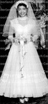 Weddings - Jean Jennifer Brooks
