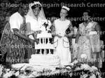 Weddings - Mr. and Mrs. George Lan Tei Lamptey