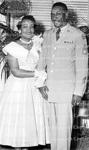 Weddings - Mr. and Mrs. Anthony
