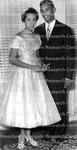 Weddings - Mr. and Mrs. Freeman