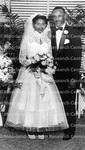 Weddings - McAllsey - Vinson