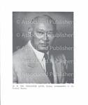 Anis, H.E. Dr. Ibrahim