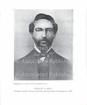 Bell, Phillip A.