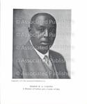 Carter, Bishop R.A.