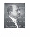 Dubois, William Edward Burghardt