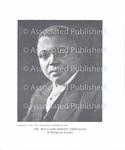Jernagin, Dr, William Henry