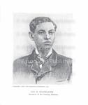 Matzeliger, Jan E.