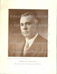 Mitchell, Arthur W.