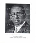 Pearson, William G.