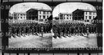 369th Infantry
