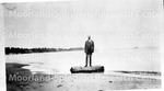 1929 Highland Beach, MD