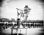 16th Battalion, Field Artillery Replacement Training Center, Fort Bragg, N.C 1943