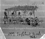 1899 Highland Beach, MD