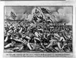 54th Massachussetts Regiment