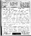 Henderson, Jr., George (4)