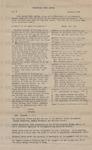 Prometheans Newsletter (Jan 1945) by Merze Tate