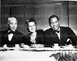 Paul Robeson With others p. 137