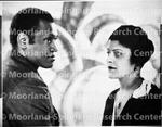 Robeson, Paul & Eslanda