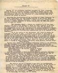 History of Battalion