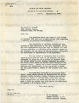 McGowen, D.W. to Herod E. McLeod by MSRC Staff